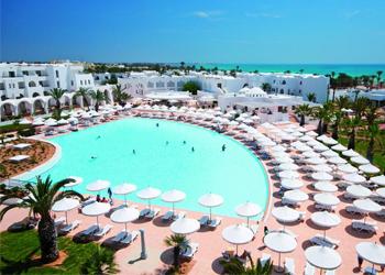 Club Palm Azur Djerba